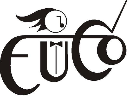 EUCO Tour to Nice 2014