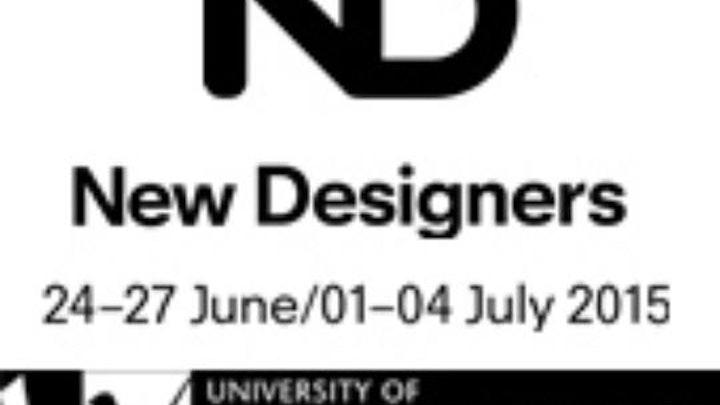 New Designers London Show
