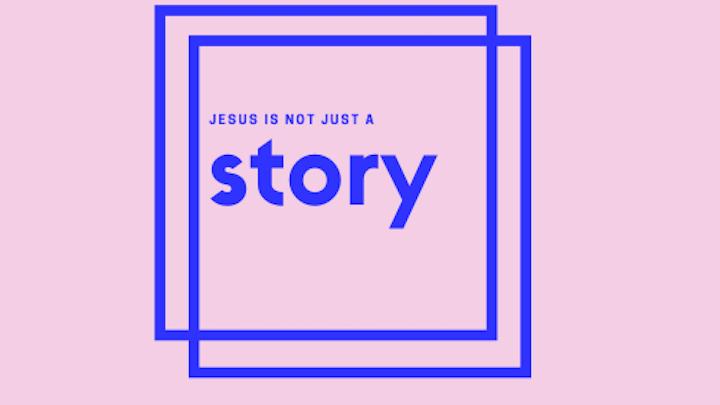 ECU STORY 2020