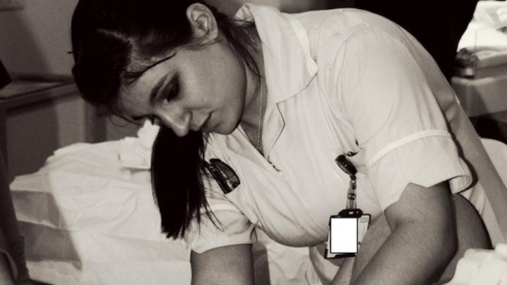 Midwifery volunteering in Sri Lanka