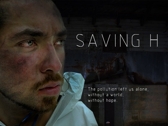SAVING H