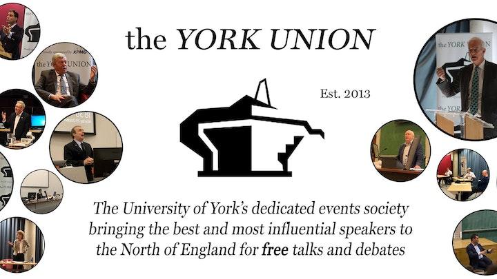 York Union Investment