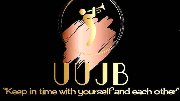 Ulster University Jazz Band