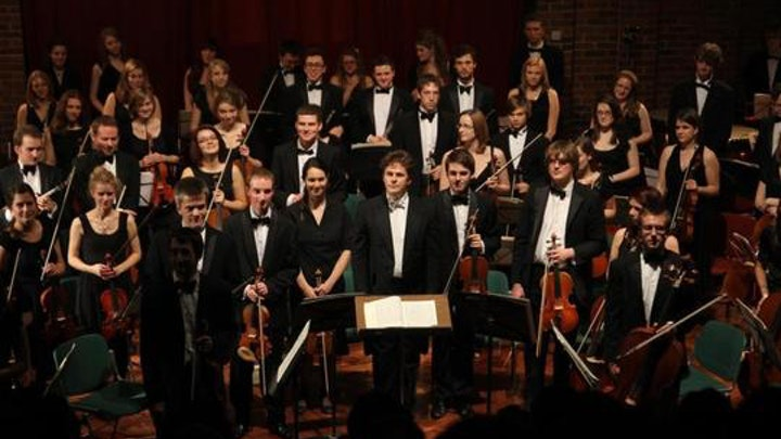 SUSO Conductor