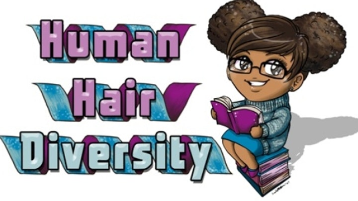 Evolution Of Hair PhD