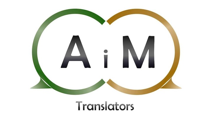 AiM Translators