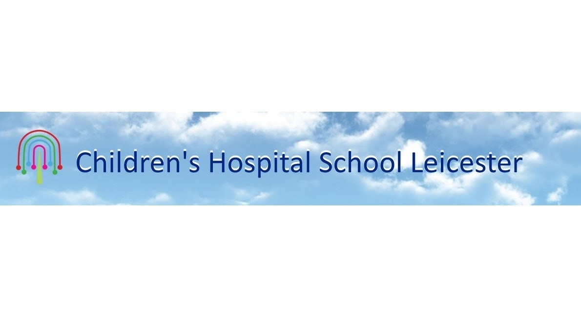 Video recording equipment for Leicester Hospital School