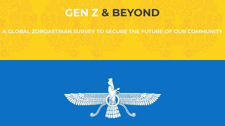 Gen Z & Beyond