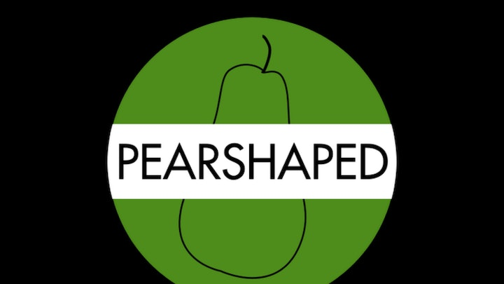 PearShaped Music Magazine - Year in Review Limited Event