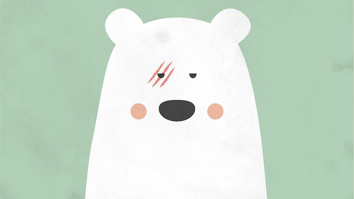 What Do Bears Eat?