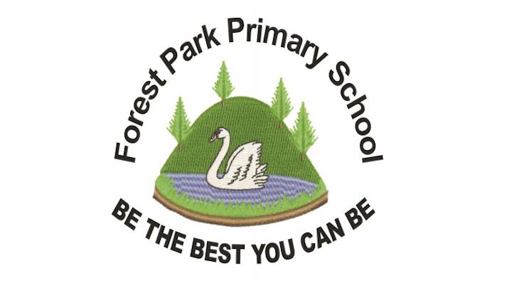 Forest Park Media Fund