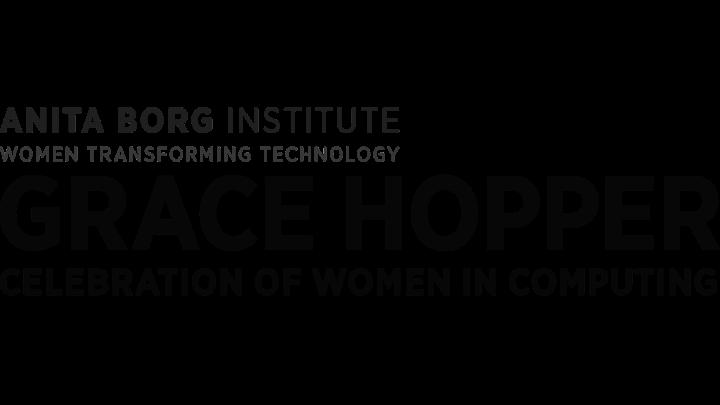 The Spirit of Women in Technology