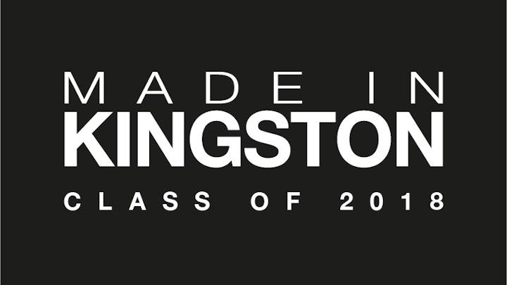Graduating Class Gift 2018