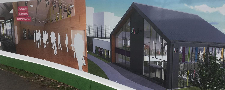 The ARC- SU Advice and Representation Centre
