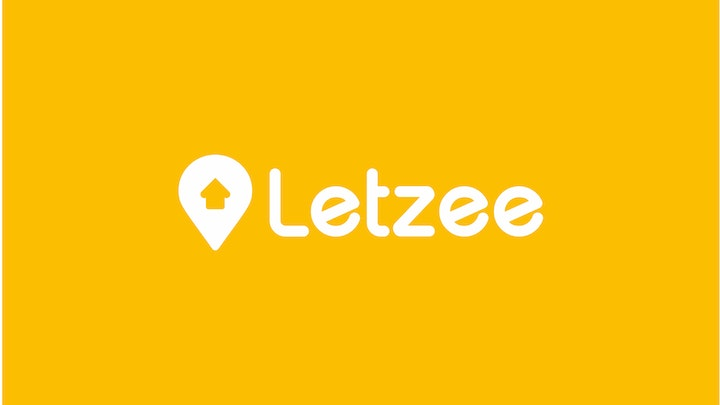 Letzee App Development