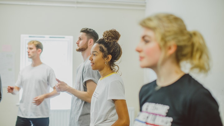 EAST 15 ACTING SCHOOL | SCHOLARSHIPS & BURSARIES
