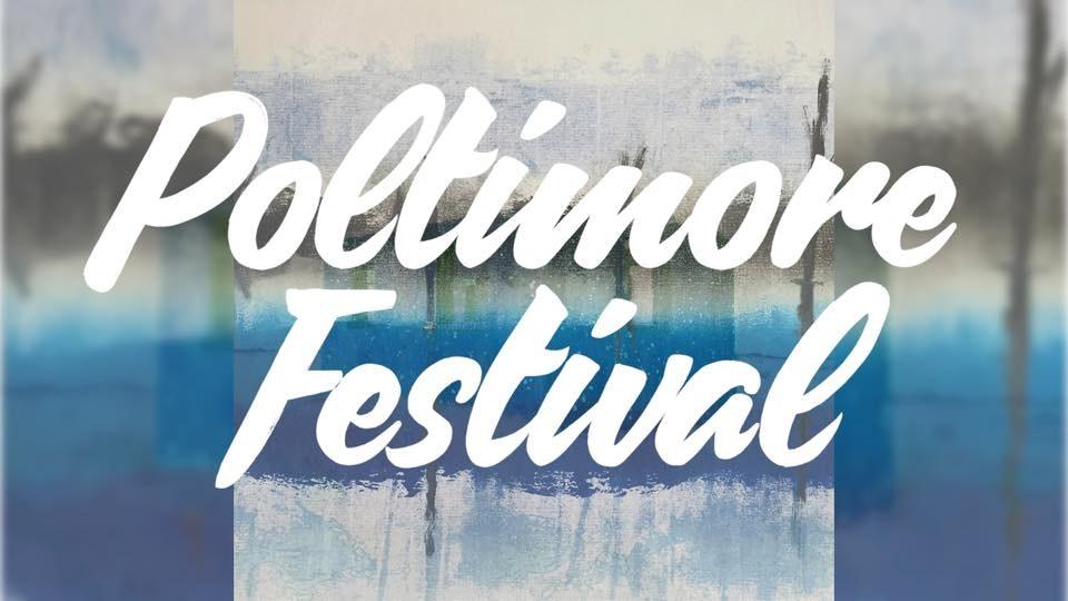 Poltimore Festival 2017