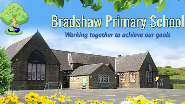 VR Headsets for Bradshaw Primary School