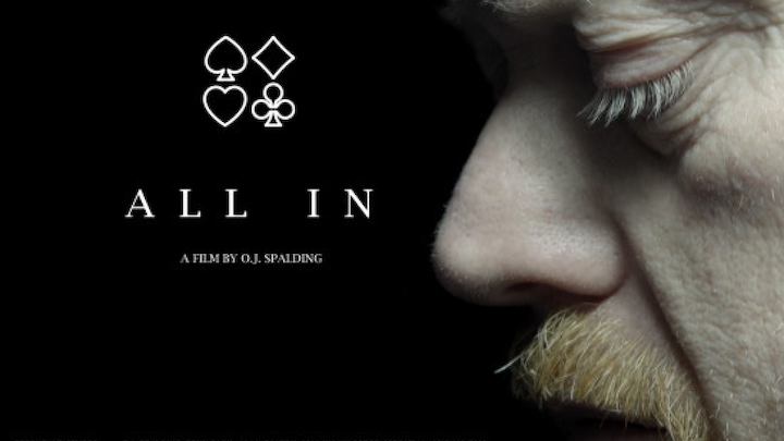 'All In' - Drama Short Film, Addiction Awareness