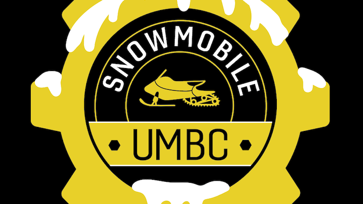 UMBC's SAE Snowmobile: Storage and Transportation