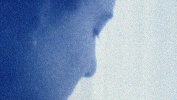 Project Image Thumbnail