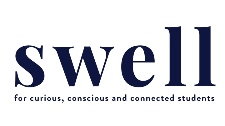 Swell Magazine