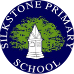 Ipads for Silkstone Primary School