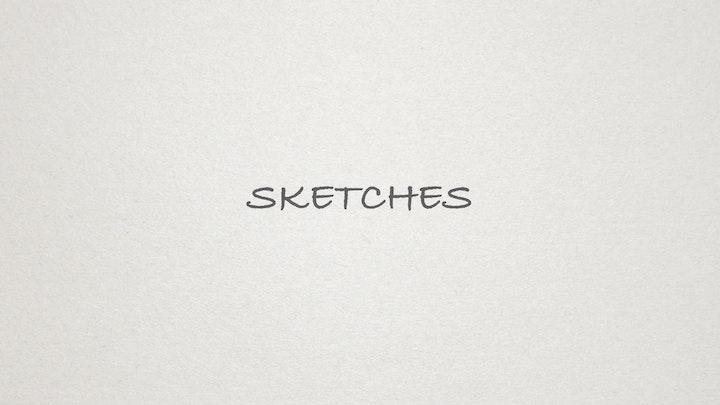 SKETCHES: Short Film