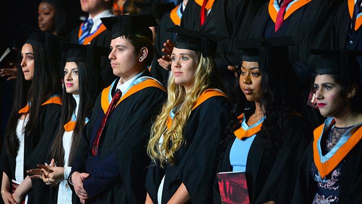 Alumni COVID-19 Hardship Fund for Students
