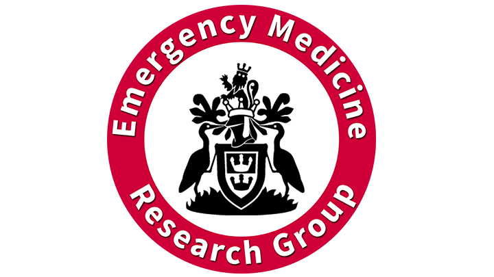 Anglia Ruskin Emergency Medicine Research Group