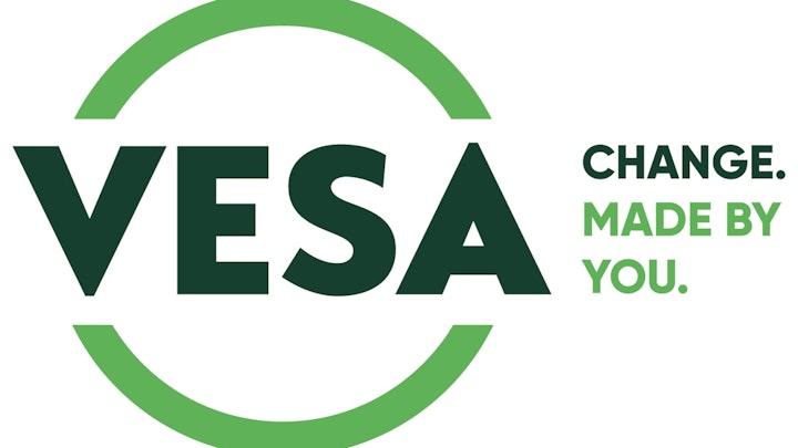 VESA Volunteer-Africa Unearthed 2020