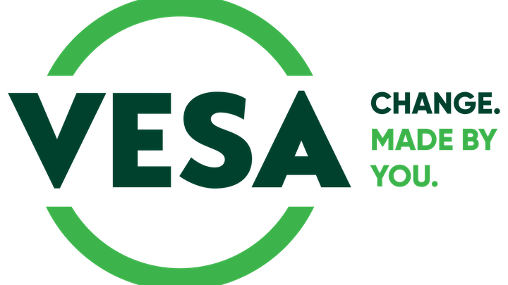 VESA Africa Unearthed Project 2020