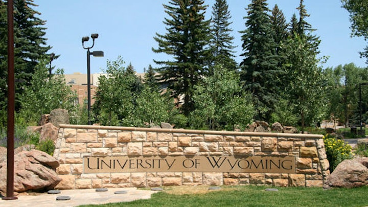 Educational Student Exchange to Wyoming
