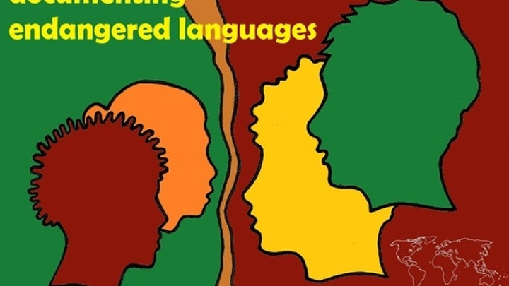 Documenting Endangered Languages for Posterity