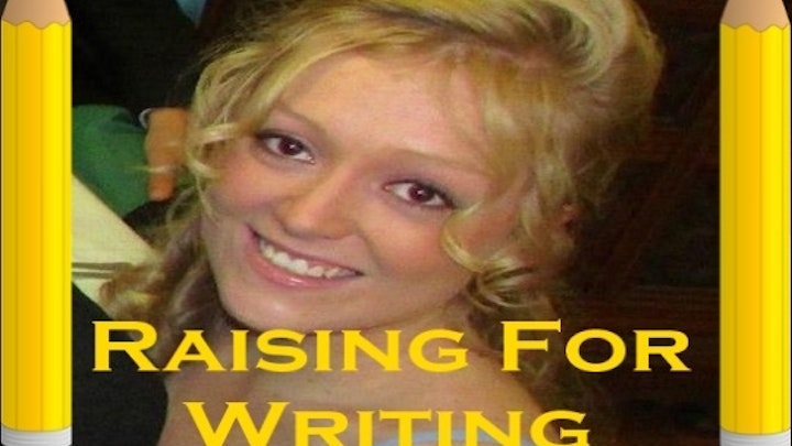 Raising for Writing