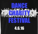 Summer Dance Festival