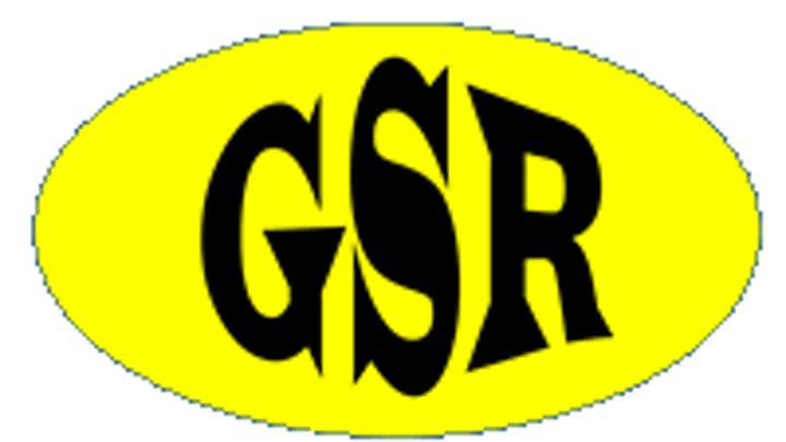Gold Student Recruitment (GSR)