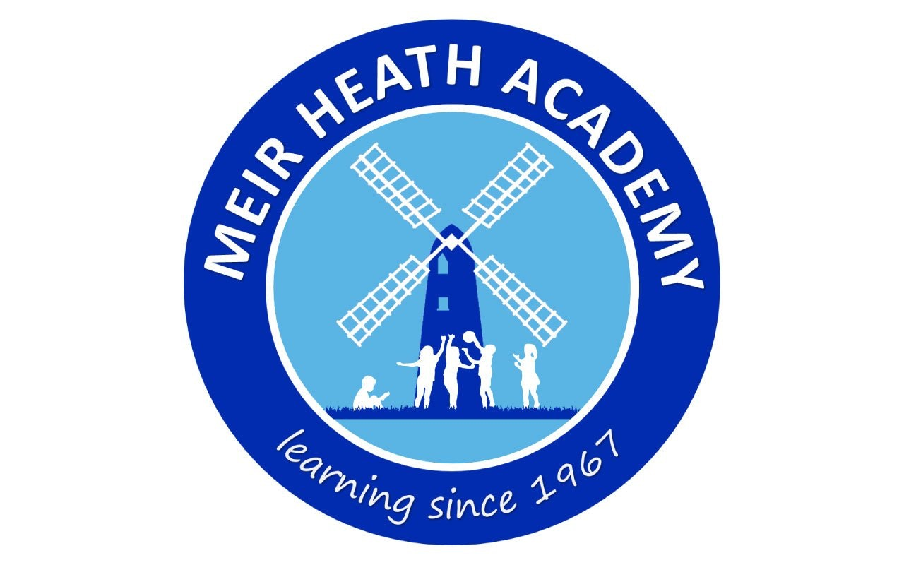 Meir Heath Magic