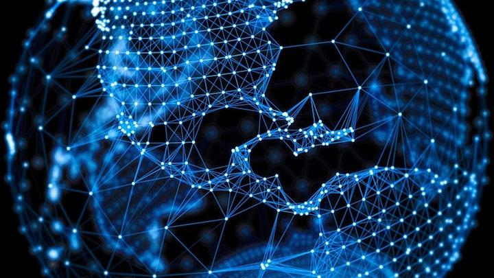 Blockchain tokens – measuring the risks
