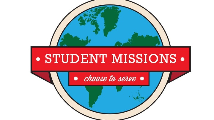 Student Missions at Southern Adventist University