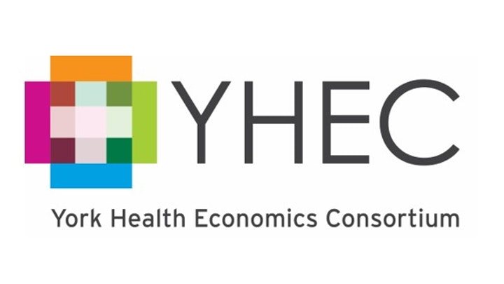 YHEC supporting Mentally Fit York